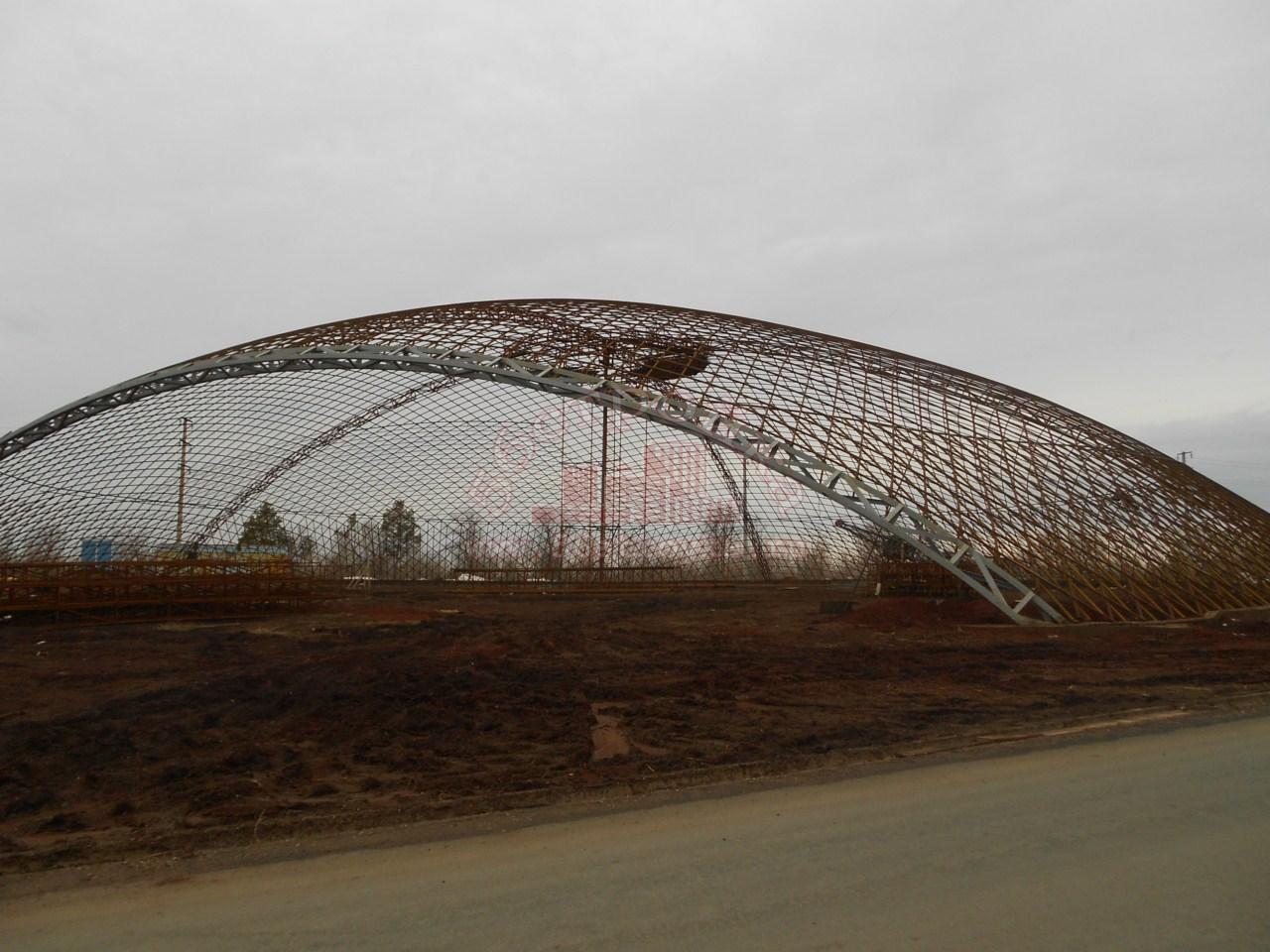 metall kupol6